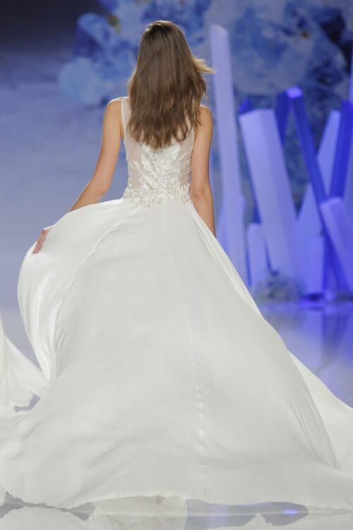 Inmaculada garcia barcelona vesstidos de novia – Howlita (2)