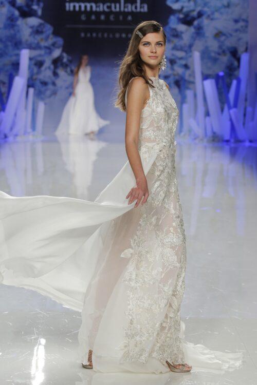 Inmaculada garcia barcelona vesstidos de novia – Howlita (3)