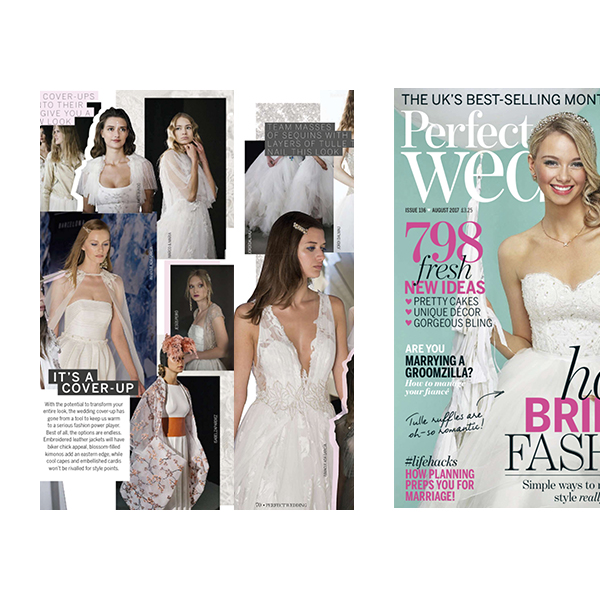 inmaculada-garcia-barcelona-wedding-dress-featured-perfect-magazine-uk