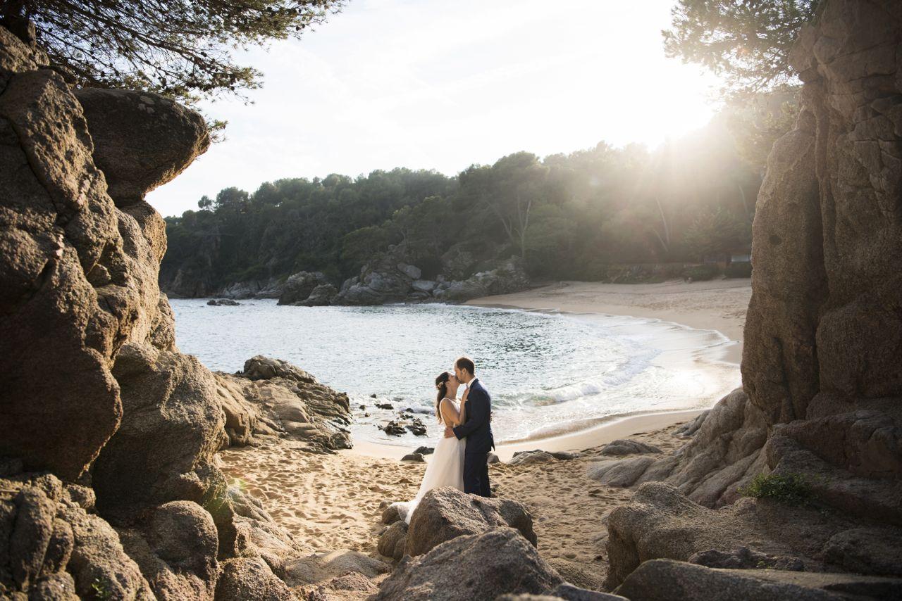 Una-boda-real-llena-de-magia