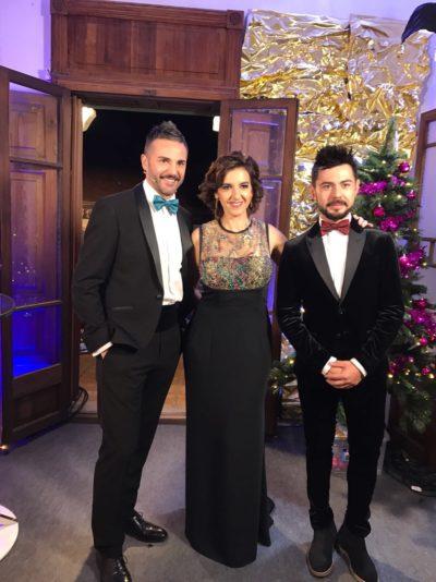 campanadas television de mallorca 2017