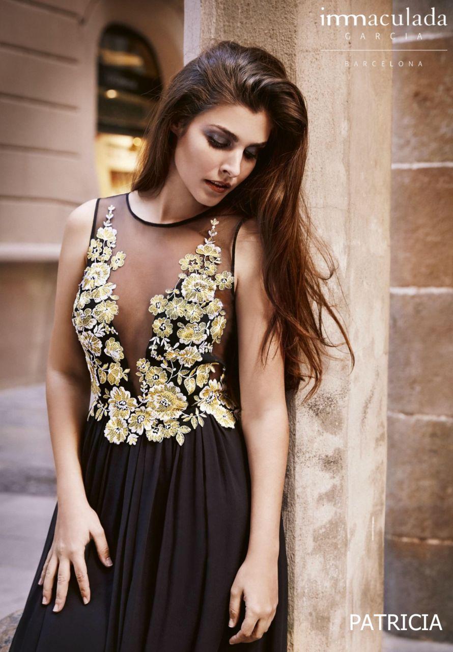 vestidos-de-fiesta