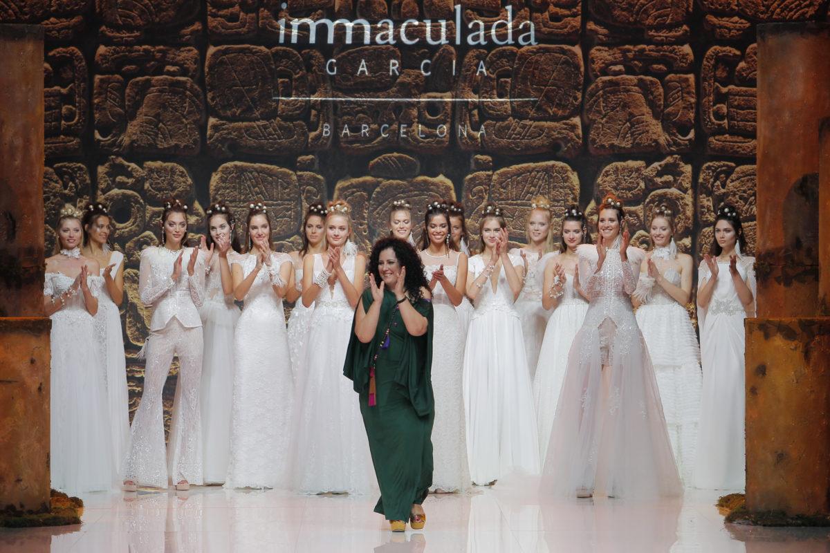 Inmaculada_garcia_ixchel_