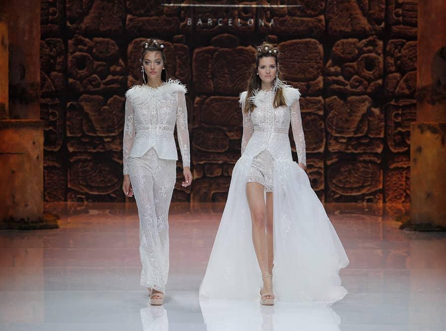 Vestidos novia outlet valencia