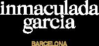 Inmaculada García Logo
