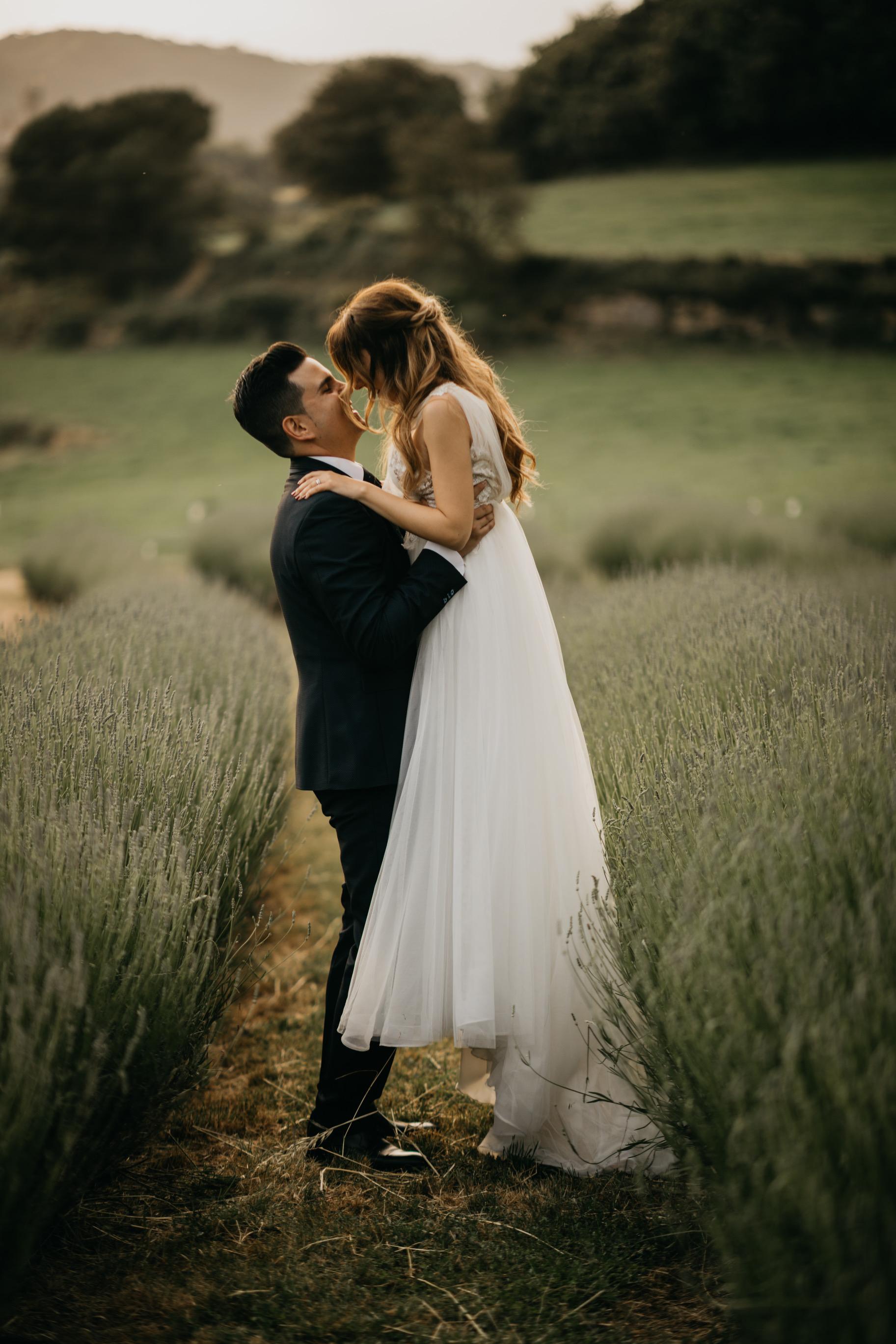Sonia & Elio – Boda-655