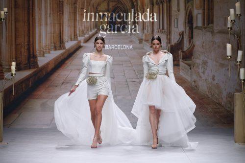 Inmaculada_Garcia_008