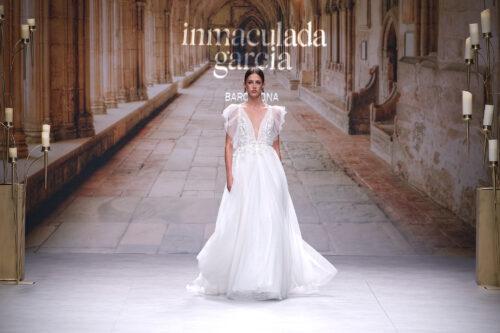 Inmaculada_Garcia_020_NAVY